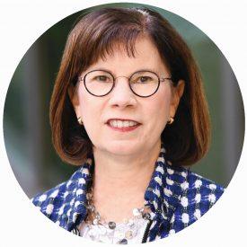 Karen Rieger 2020 (1024x1024)