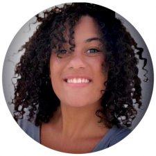 Malikah Sibley