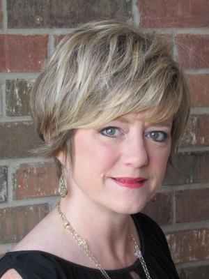 Susan Pendergraft Moore Apprentice Choir