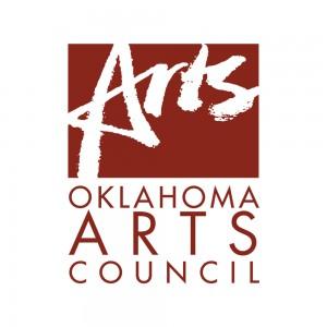 logo-artscouncil
