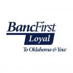 logo-bancfirst