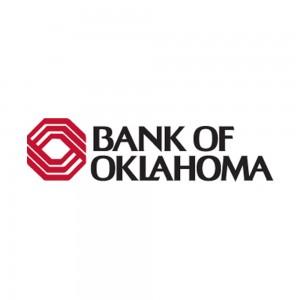 logo-bankofoklahoma