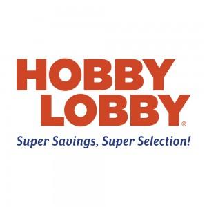 logo-hobbylobby