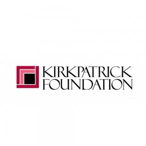 logo-kirkpatrick