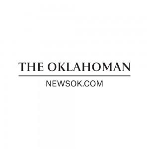 logo-oklahoman